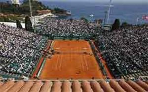 Masters 1000 Montecarlo
