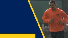 El perfil de Ibrahimovic: ya suma 500 goles en su carrera