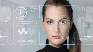 La policía de San Francisco no podrá usar tecnología de reconocimiento facial