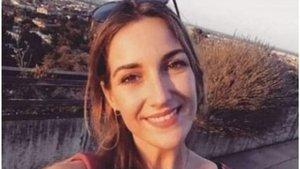 Aparece el cadáver de Laura Luelmo cerca de El Campillo