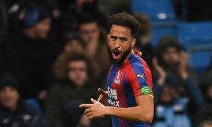 La apuesta que ha hecho perder 46.000 libras a este futbolista