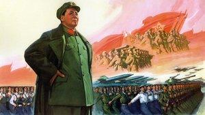 Así es el ejército de la República Popular China