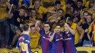 El Barça Lassa quiere dar una alegría a su sufrida afición