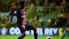 Dembélé ya no es el fichaje más caro de la historia del Barcelona