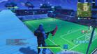 Fortinte aprovechará el tirón del Mundial