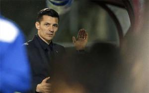 Galca reclama fichajes para el Espanyol