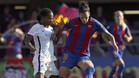 Jenni Hermoso jugará la próxima temporada en el PSG
