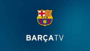 HD y mayor difusión: así será la renovada Barça TV