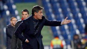 Míchel cree que el Real Madrid acabará teniendo sección de fútbol femenino