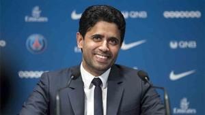 El PSG debe cumplir el Fair Play Financiero