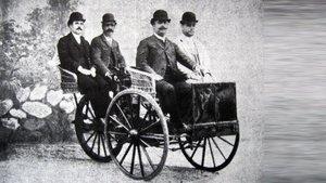 triciclo-bonet-1