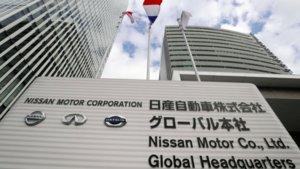 Nissan tendrá complicado mejorar su rentabilidad pronto.