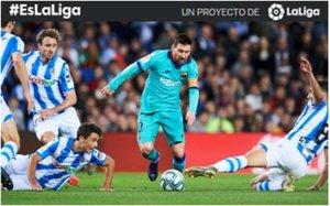 El arte del engaño en el fútbol