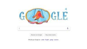 Los Juegos Olimpicos De La Juventud De Verano Protagonistas En Google