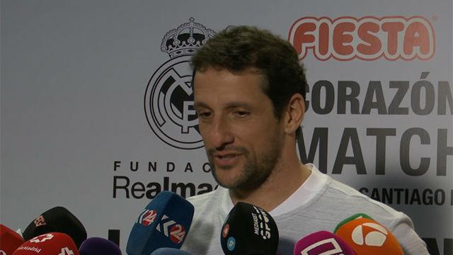 Belletti: Para Neymar es momento de decidir cosas
