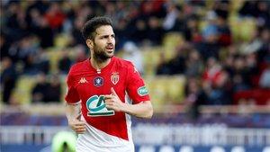 Cesc Fábregas admite que su retirada está cerca