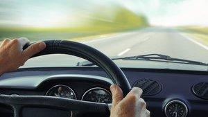 consejos-para-evitar-la-fatiga-y-el-cansancio-al-volante