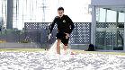 El Barça da pistas sobre el posible debut de Coutinho