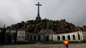 Esta es la herencia que dejó Franco en su testamento