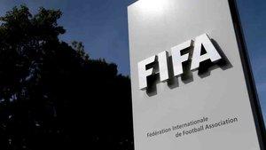 La FIFA aplicará las nuevas reglas a partir de julio