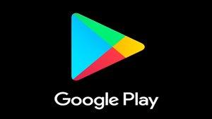 Los Descuentos En Juegos De Google Play Store Llegan Por El Black Frid