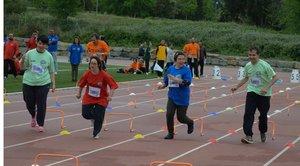 La iniciativa StQlímpics, un éxito