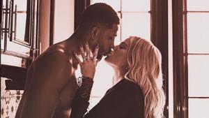 Jugador de la NBA explica por qué ha sido infiel