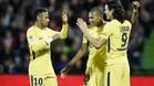 El PSG, un equipo diseñado para ganar la Champions League