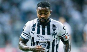 Pabón ya ha sido campeón en la Liga MX