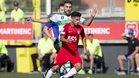 El Terrasa ya espera rival en semifinales