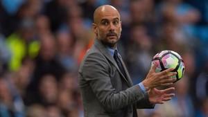 El City de Guardiola comenzará la próxima Premier en el campo del Brighton