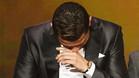 Cristiano Ronaldo puede ver cómo se complica su caso con la Agencia Tributaria española