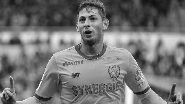 No hay mejor manera de homenajear a Emiliano Sala que recordando todos sus goles