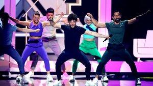 Las reacciones ante la posición de España en Eurovisión 2019