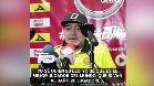 Maradona vuelve a hablar de Messi... para corregirse
