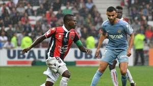 El Niza quiere que Seri se centre solo en la Ligue 1