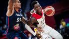 Schroeder llega al Eurobasket tras firmar su mejore temporada NBA
