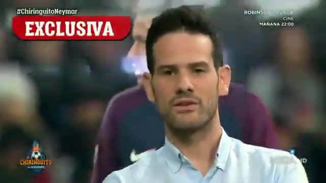 Según una exclusiva de Quim Doménech, es casi imposible que el FC Barcelona fiche a Neymar