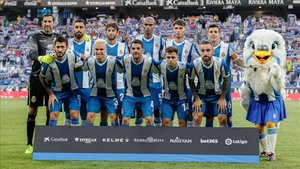 xortunoeuropa league rcd espanyol vs stjarnan fc foto 190725223824