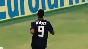 Así juega Gabriel Novaes, flamante fichaje del Barça B