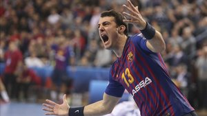 El Barça no se puede permitir un tropiezo