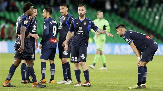 El 3-0 del Villamarín acelarará la toma de decisiones