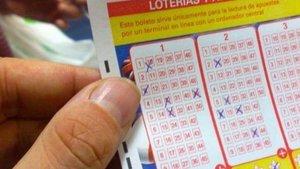 España tiene dos nuevos millonarios gracias al Euromillones: así queda el bote