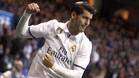 El futuro de Morata sigue plagado de dudas