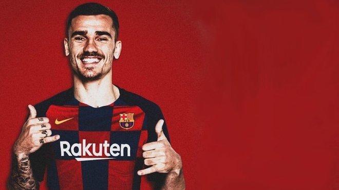 https://estaticos.sport.es/resources/jpg/7/5/griezmann-jugador-del-barcelona-1562922689957.jpg