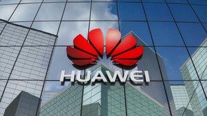 Huawei, Xiaomi, Oppo y Vivo estarían desarrollando la alternativa a Play Store