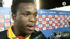 Las palabras de Ondoa tras ganar la Copa África