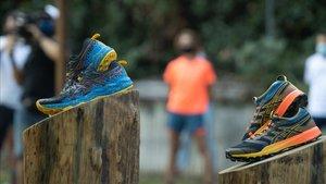 Las zapatillas de trail running de ASICS para esta temporada
