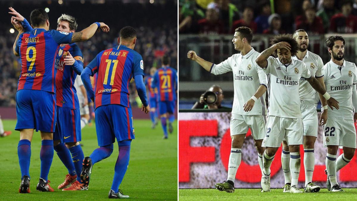 los-jugadores-del-barcelona-izquierda-del-real-madrid -celebran-uno-sus-goles-largo-del-ano-2016-1483172786057.jpg 243cb14ddd0f0