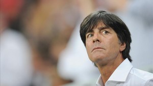 Löw, el deseado por la presidencia del Bayern cuando Heynckes deje el cargo